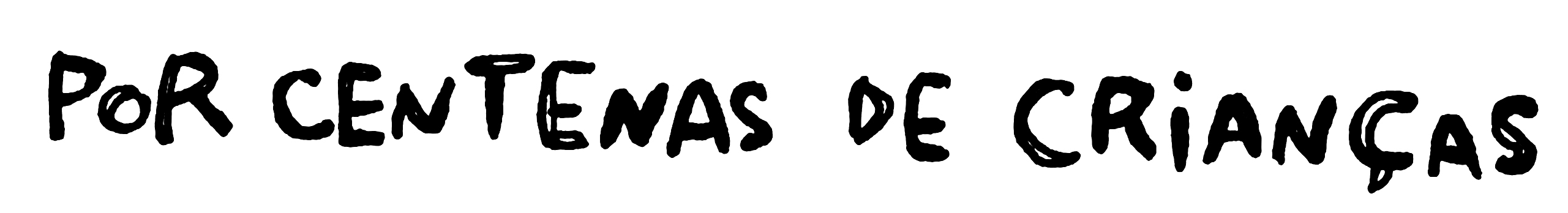 07 caligrafias booktrailer_3