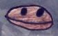 boca2