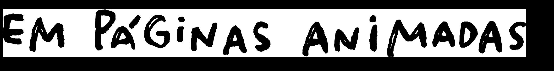 caligrafia_inicial_1