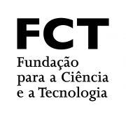 2017_FCT_V_preto