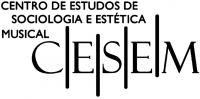 CESEM logo copy