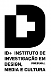 ID+ PB copy