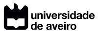 Logo UA preto copy