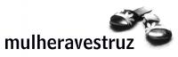 Logotipo+símbolo Mulher Avestruz copy