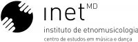 logo INET PB copy